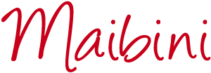 logo_maibini_300px